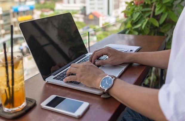Tổ chức và điều hành làm việc từ xa cho doanh nghiệp