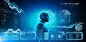 Trí tuệ nhân tạo sẽ phát triển mạnh trong tương lai