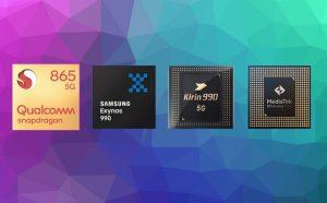 Thực tế, giờ đây Huawei đã bị cắt đứt khỏi toàn bộ chuỗi cung ứng chip ngoài Trung Quốc Đại Lục.