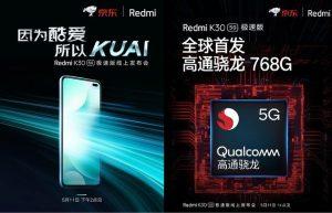 Trong lúc Huawei khốn khổ, các nhà sản xuất Trung Quốc khác vẫn đang được thoải mái sử dụng những con chip mới nhất đến từ nước Mỹ.