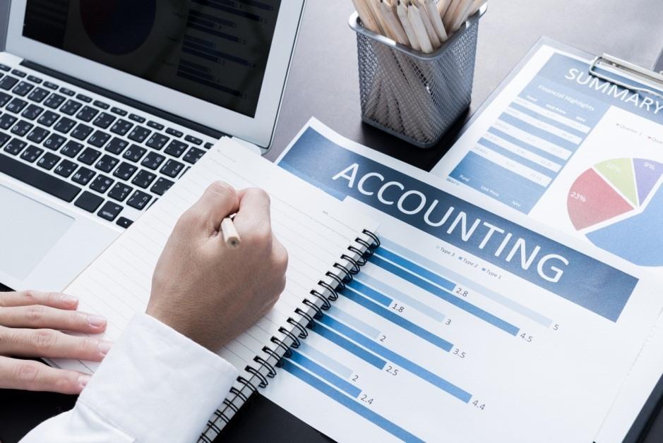 Kế toán là hoạt động không thể thiếu đối với bất kỳ doanh nghiệp trong mọi lĩnh vực.
