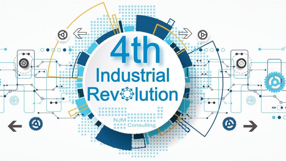 Công nghiệp 4.0 và xu hướng sản xuất thông minh ngày càng chiếm ưu thế