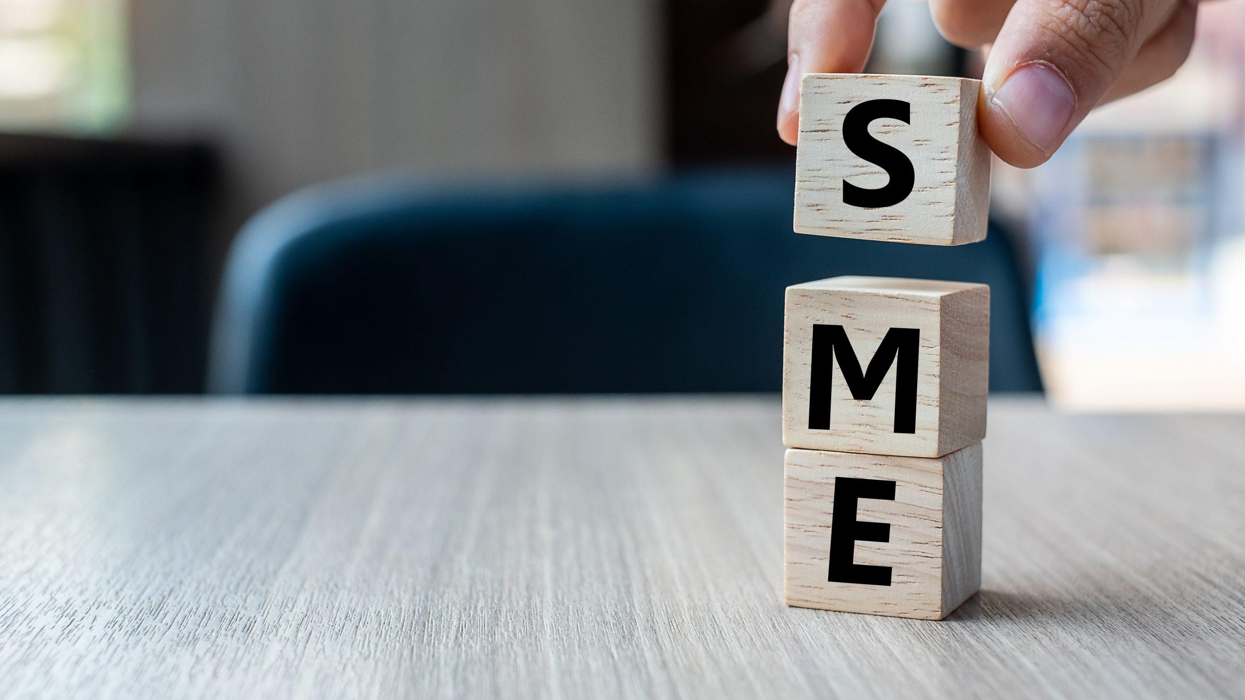 Doanh nghiệp SME tại Việt Nam vẫn gặp phải nhiều khó khăn trong quá trình hoạt động