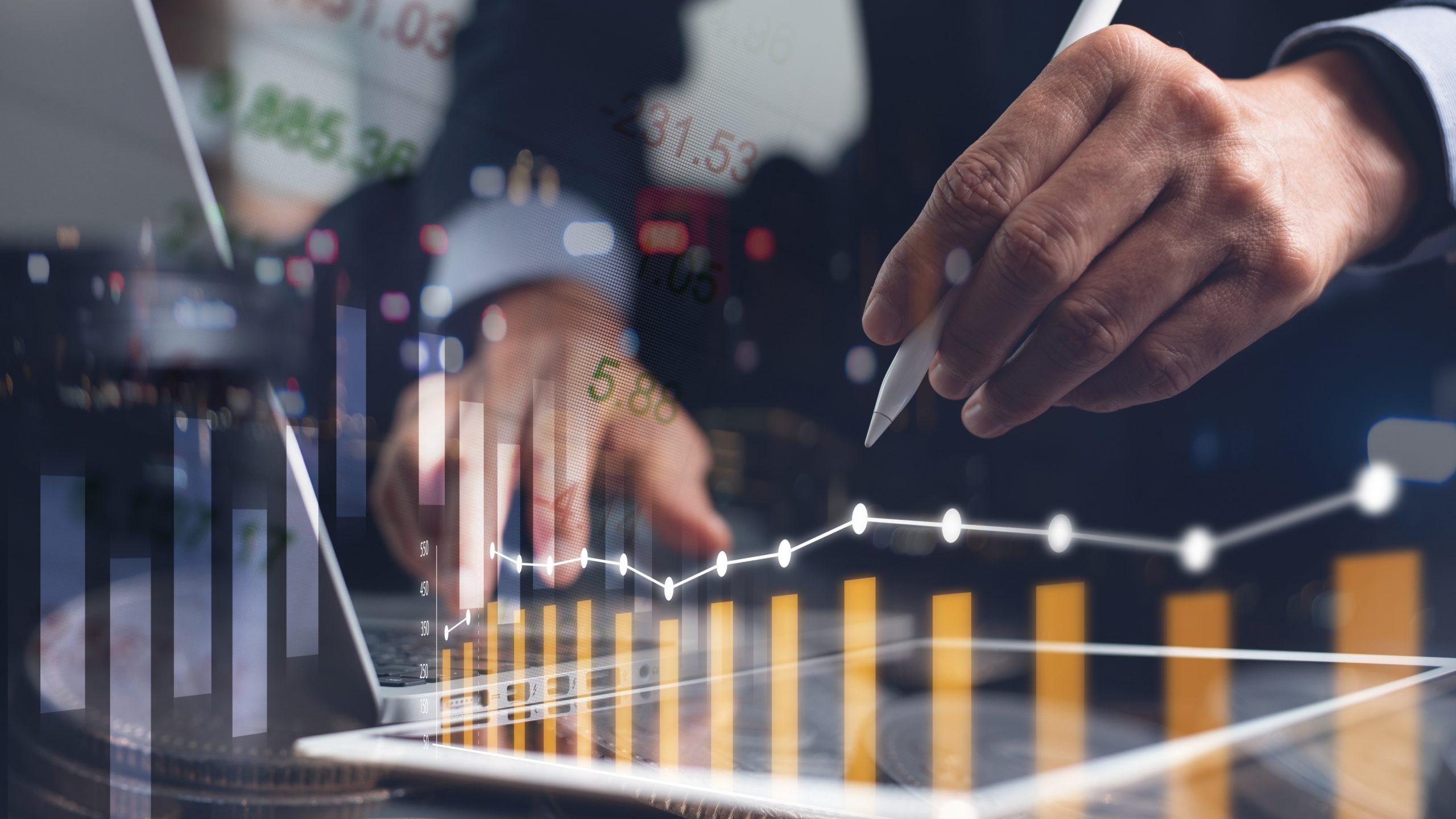 Chuyển đổi số thực sự mang lại rất nhiều lợi ích cho mọi mặt hoạt động của doanh nghiệp.