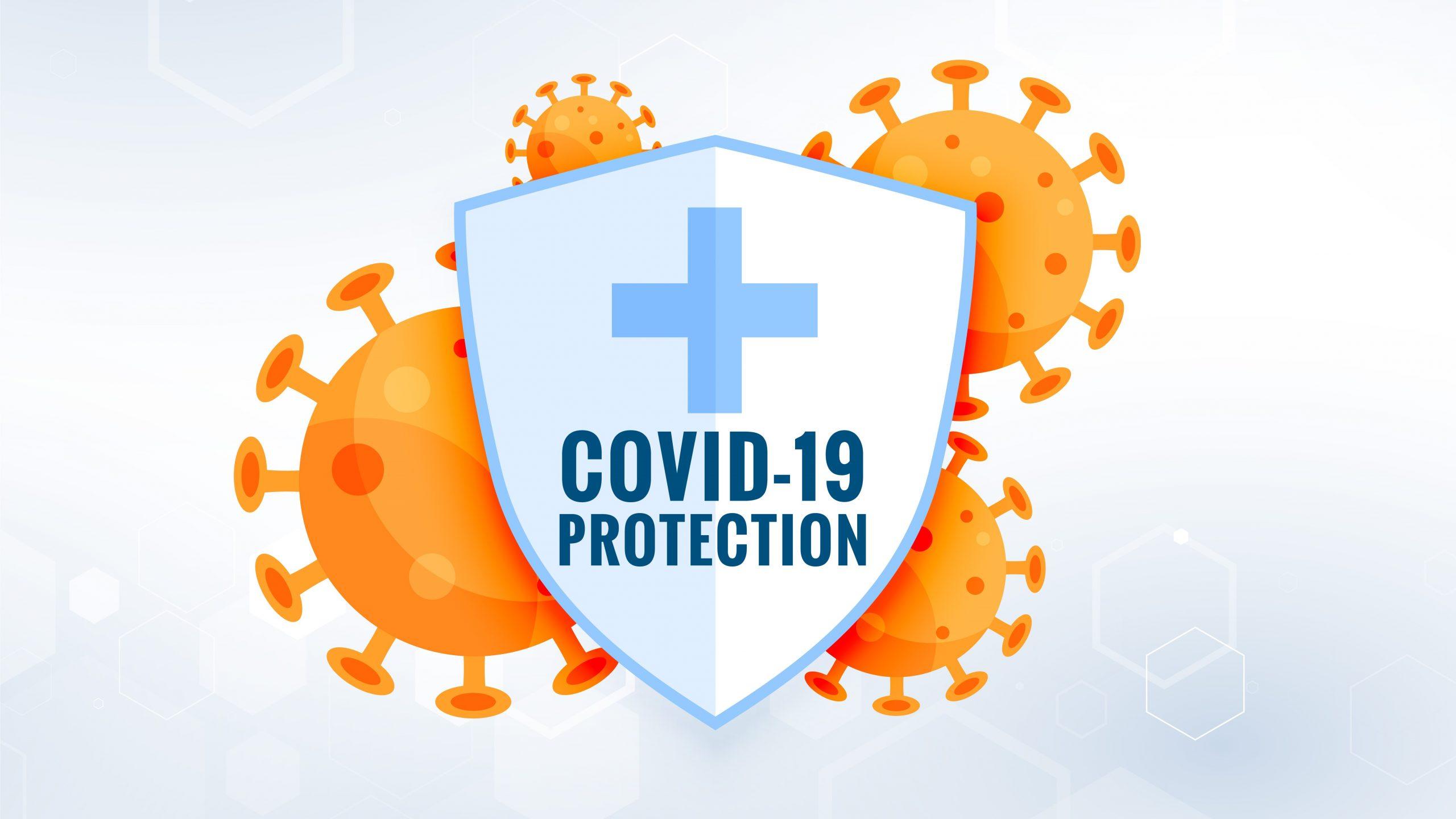 Các biện pháp phòng chống lây nhiễm tại doanh nghiệp được đặt lên hàng đầu trong giai đoạn hiện nay
