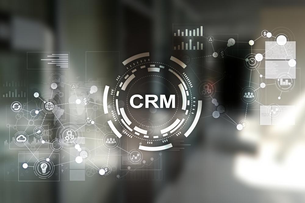 Bí quyết tối ưu quá trình quản lý khách hàng hiệu quả CEO không nên bỏ qua