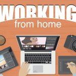work-from-home-giai-phap-chuyen-doi-so-nao-hieu-qua-01